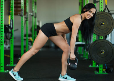 Ascent Personal Training (7)