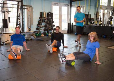 Ascent Personal Traning - Gilbert, AZ Personal Training (20)