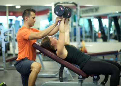 Ascent Personal Training (1)